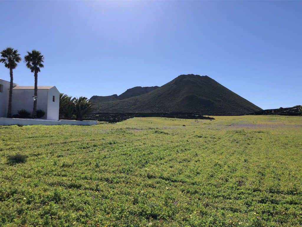 Rural-villas-Lanzarote