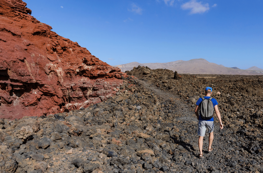 What-to-see-in-Lanzarote
